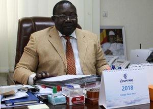 Tchad : la nouvelle compagnie aérienne s'appellera plutôt « Tchadia Airlines »