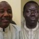 Tchad : Mouctar Mahamoud et Ibrahim Foullah, de la complicité à la rivalité