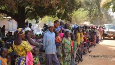 Indice de Développement humain 2019 : le Tchad classé 187e sur 189 pays