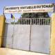 Education: vers la fin de l'Université virtuelle du Tchad?