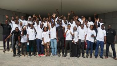 Iyalat : Plus que quatre équipe en compétition au concours « Voix des jeunes »