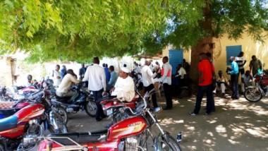 Education : Des enseignants d'autres régions sur la liste de N'Djamena pour le contrôle physique