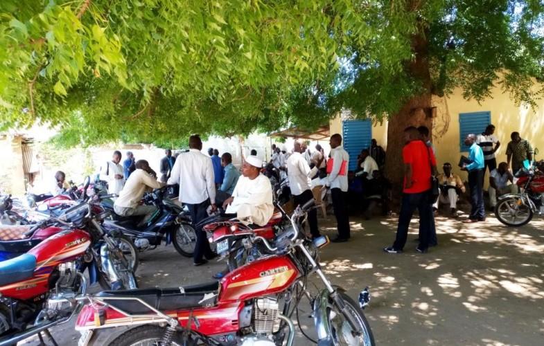 Tchad : brouille autour de la répartition des professeurs scientifiques dans le Mayo-Kebbi Ouest