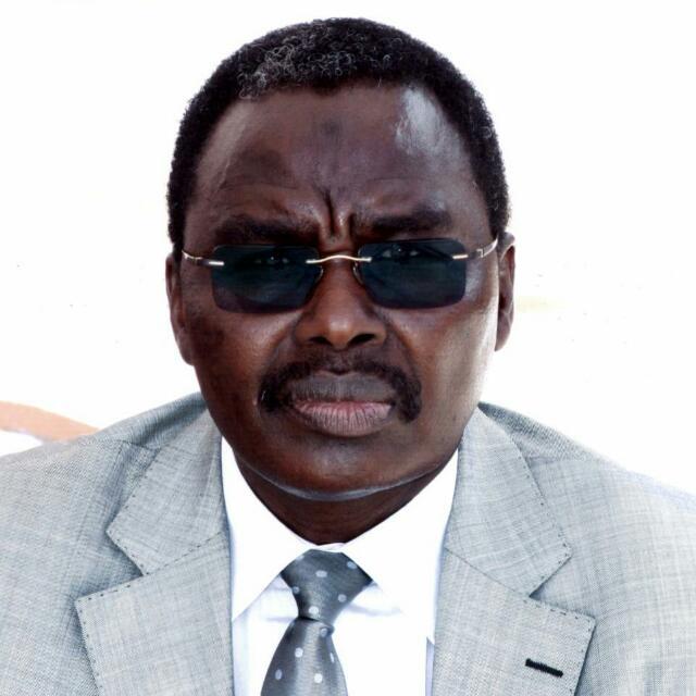Tchad : Allali Mahamat Abakar prend les commandes du ministère des Finances et du Budget