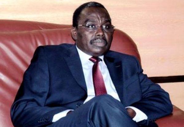 Tchad: comprendre le budget général de l'Etat à travers le budget citoyen
