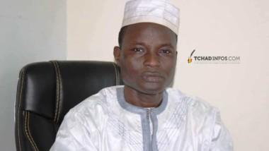Tchad-Enseignement supérieur : « La délivrance des diplômes est de l'essor de l'Etat », selon Golbey Levy