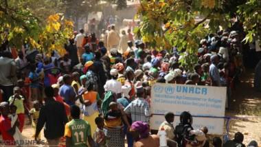 Immigration : 11 médias africains évoquent la situation dans leurs pays respectifs