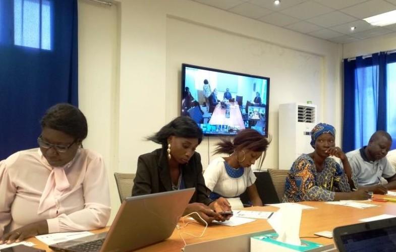 Banque mondiale : le Tchad parmi les six derniers pays au classement EPI