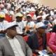 Tchad: le conseil des ministres adopte la politique nationale de la jeunesse