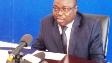 Tchad : les activités du CNOU sont déjà lancées à N'Djamena
