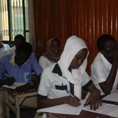 Tchad : différentes dates sont proposées pour les concours et examens de fin d'année