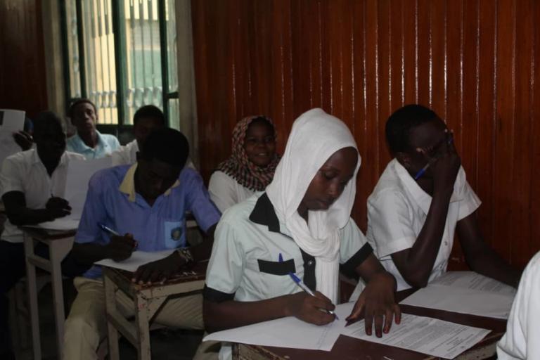Tchad : bientôt les meilleurs bacheliers 2018 seront primés