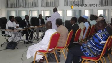 Tchad : la deuxième édition du concours du BTS national prévue pour octobre
