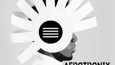 Tchad-Culture : Afrotronix, nominé dans quatre catégories de la compétition AFRIMA
