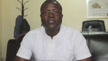 """Délestage : """"nous avons prévu un certain nombre de solutions définitives et durables"""" Jean-Paul Mbatna"""