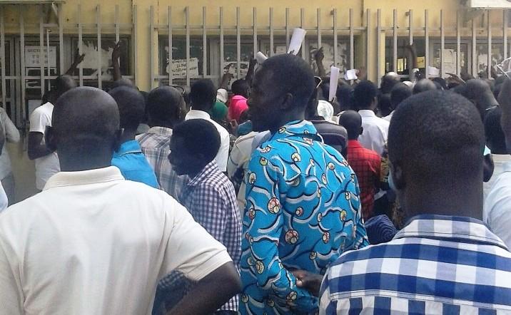 Tchad : Des détenteurs de faux diplômes bientôt à la barre