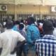 Tchad : « la majorité des chômeurs sont formés dans les domaines des sciences sociales, du commerce et du droit », enquête LAEREAG