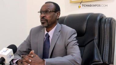 Tchad : le Forum national de la jeunesse s'ouvre le 15 septembre prochain