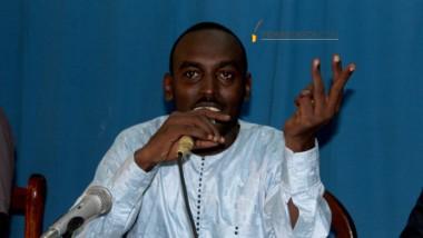 Tchad : bras de fer entre le Conseil National de la Jeunesse et le ministère de tutelle