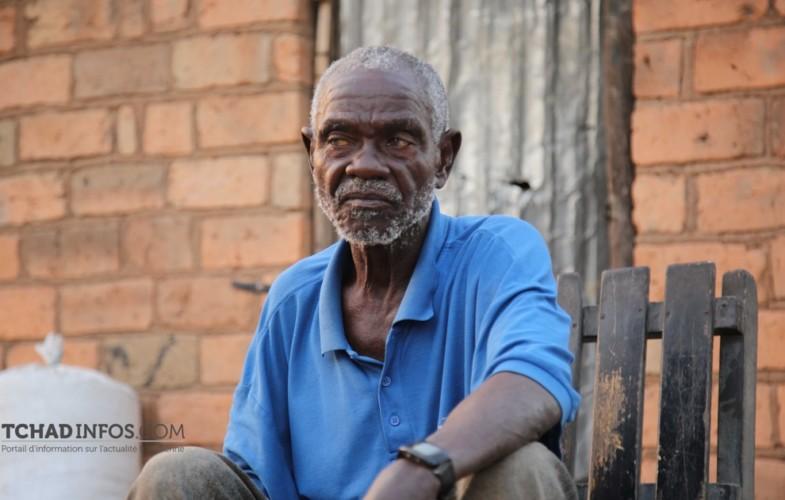 Indice sur le développement humain 2019 : l'espérance de vie au Tchad augmente de 7 ans