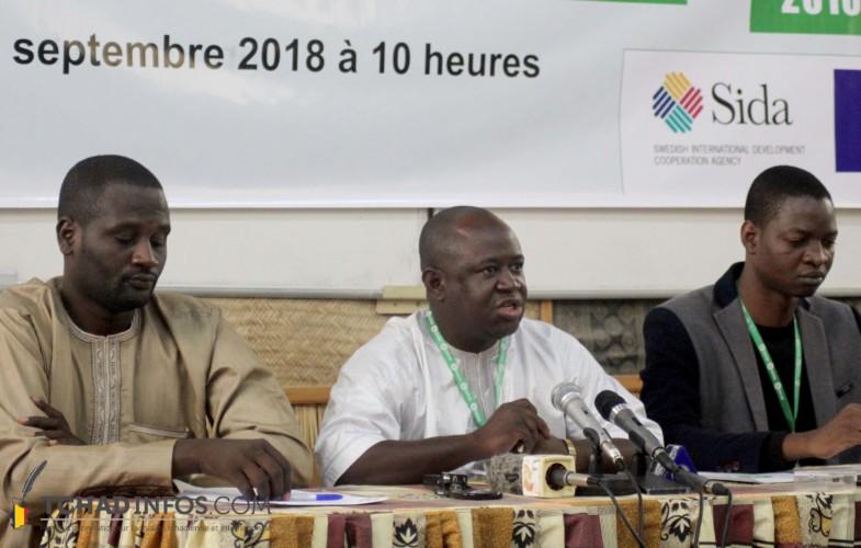 Oxfam lance un prix en journalisme sur le sujet de la faim et la pauvreté dans la région du Lac Tchad