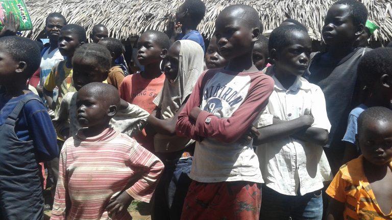Le conflit centrafricain peut-il s'exporter en RDC (3/3) ?