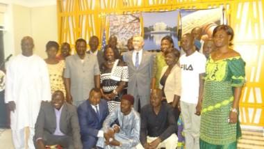 Tchad : 360 millions pour aider 10 organisations de la société civile
