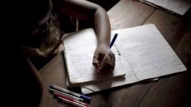 UNICEF : « La moitié des adolescents dans le monde sont victimes d'actes de violence à l'école et aux abords de l'école »