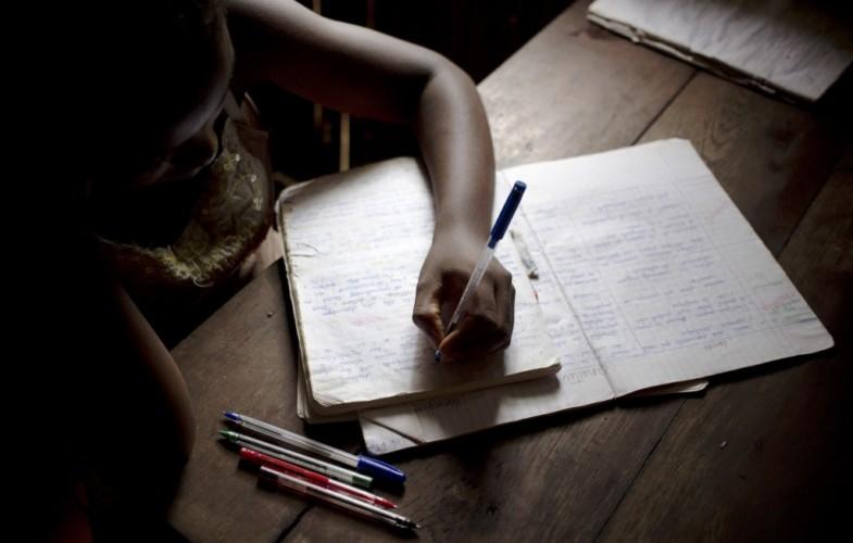 Education : 11 médias en ligne auscultent le système éducatif africain
