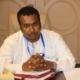 Nominations : Outhman Abdraman Hamdan nommé à la tête de la Société Nationale des Mines
