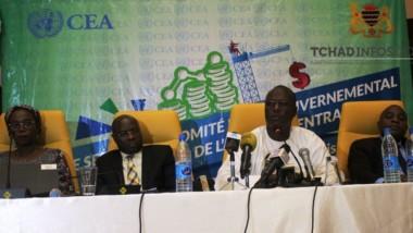 Tchad : fin de la 34ème session du CIE consacrée à l'industrialisation de l'Afrique centrale