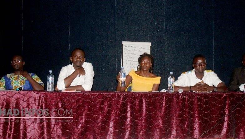 Tchad : Yali Chad oriente les bacheliers et étudiants