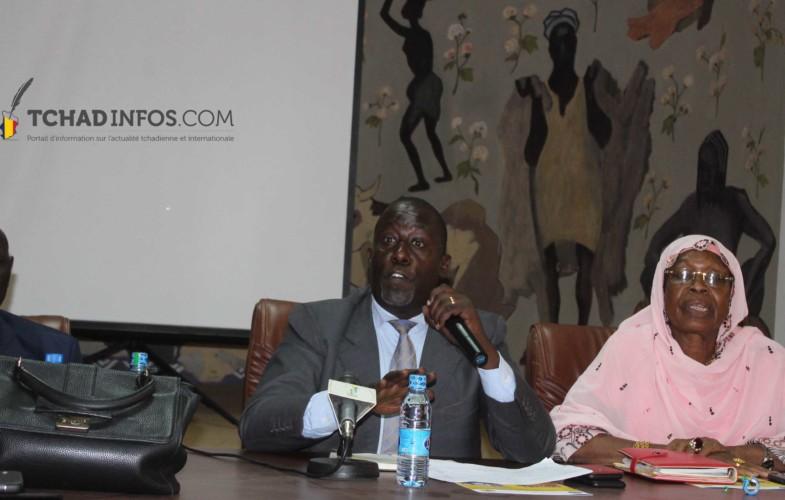 Tchad : les femmes entrepreneures sollicitées pour la semaine de la relance économique