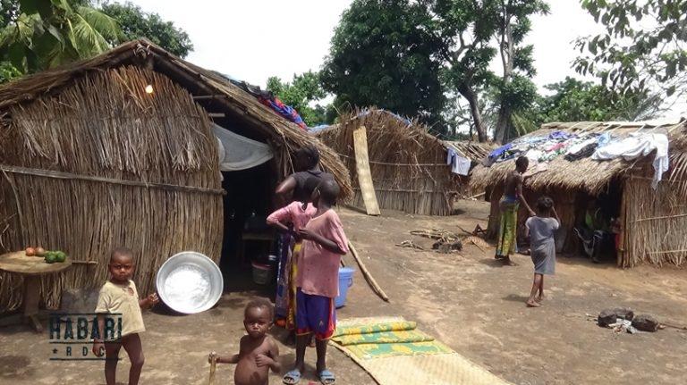 Le conflit centrafricain peut-il s'exporter en RDC ? (2/3)