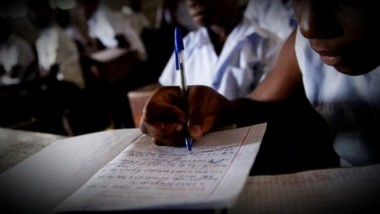 [SONDAGE DE LA SEMAINE] reste-t-il assez de temps aux élèves pour composer les examens?