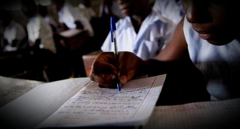 Niveau du système éducatif 1/11 : les écoles privées multiples et coûteuses en RDC