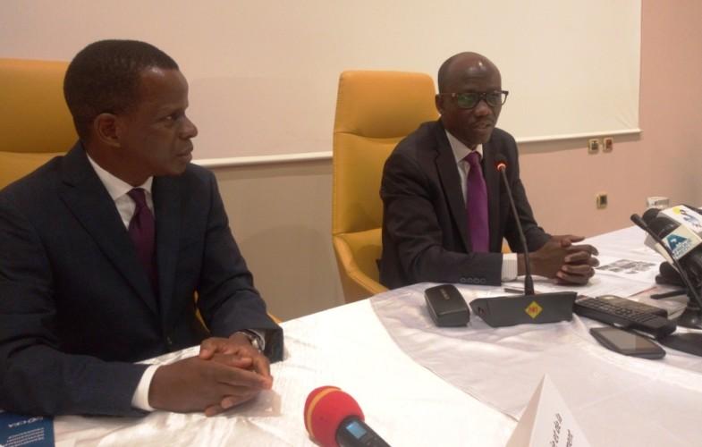 Tchad : lancement du plan directeur d'industrialisation et de diversification économique