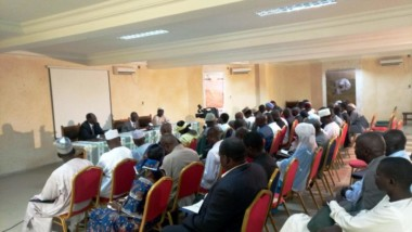 Tchad : La majeure partie des universités n'ont pas bouclé l'année académique 2017-2018