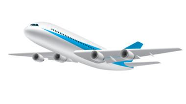 Tchadia Airlines recrute à deux semaines de son 1er vol