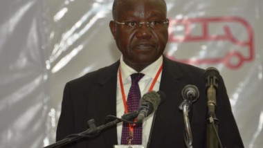 Tchad : 10 choses à retenir des attentes du secteur privé pour la relance économique