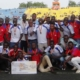 Tchad: Elect sport sacré champion national
