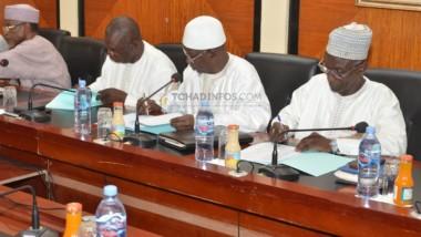Tchad : gouvernement et syndicats s'accordent, la grève est levée