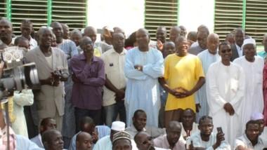 Tchad : le lancement de la rentrée scolaire fait réagir les enseignants