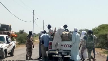 Afrique : le Cameroun veut réduire le nombre de postes de contrôle sur l'axe Douala – N'Djamena
