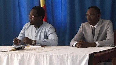 Tchad: Restriction des réseaux sociaux, la partie plaignante fait appel