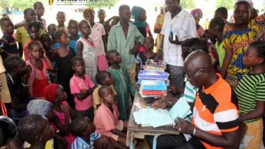 Coronavirus : le Tchad suspend les cours dans les écoles et universités