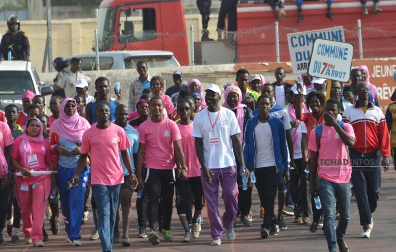 Octobre rose : Un mois consacré à la lutte contre le cancer