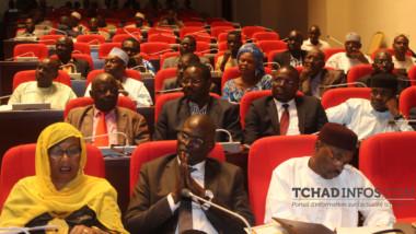 Assemblée Nationale : la SNE échappe aux questions des députés