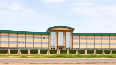 Tchad: le ministère de la Santé lance le PASFASS au profit des provinces du Mandoul et du Logone oriental