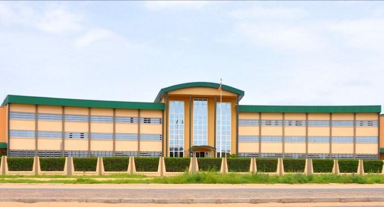 Tchad : des cabinets de soins et des dépôts pharmaceutiques à fermer à N'Djamena après une enquête